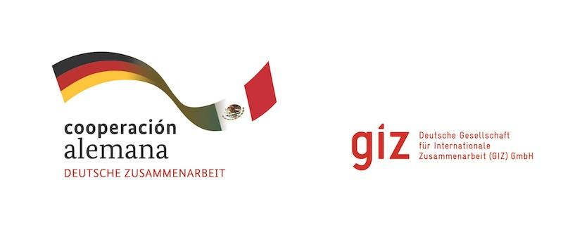 Cooperacion-GIZ