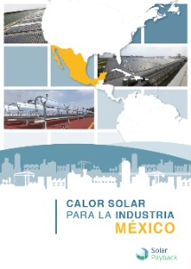 Solar Payback Jun-2018