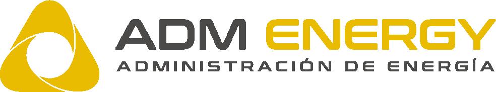 Logo ADM_2
