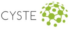 Logo-CYSTE_Web
