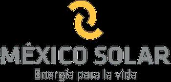 Logo Mexico Solar-Vertical_1