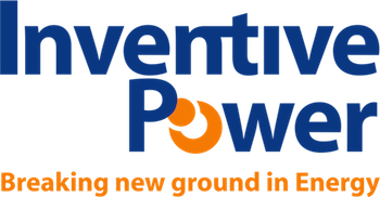 Logo-inventive-power