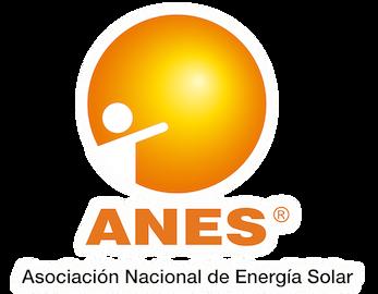 Logo_Anes