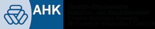 Logo_CAMEXA