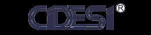 Logo_CIDESI_3