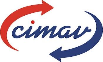Logo_CIMAV