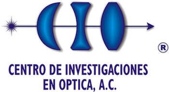Logo_CIO_1