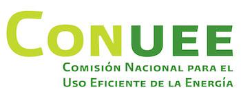 Logo_Conuee_1