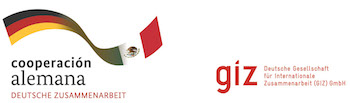 Logo_Cooperación-GIZ_Grupo_Tra