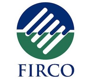 Logo_FIRCO