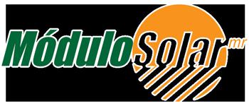 Logo_ModuloSolar