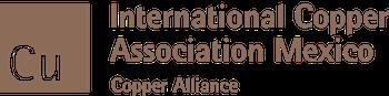 Logo_ProCobre