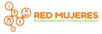Logo_REDMEREE_HIRES