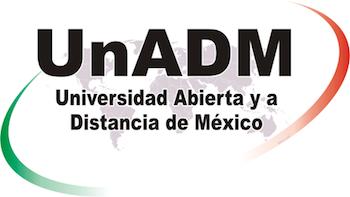 Logo_UnADM