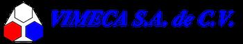 Logo_VimecaMR