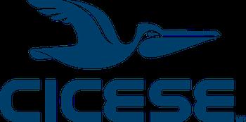 Logo_cicese