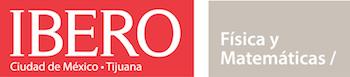 Logo_ibero_cdmx