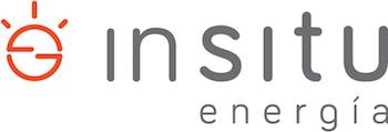 Logo_situ