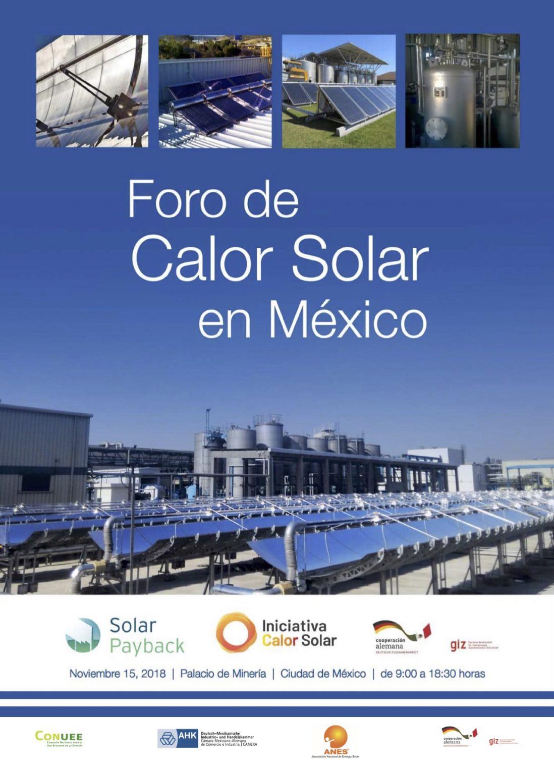 Agenda_Foro_de_Calor_Solar_en_Mexico_Poster