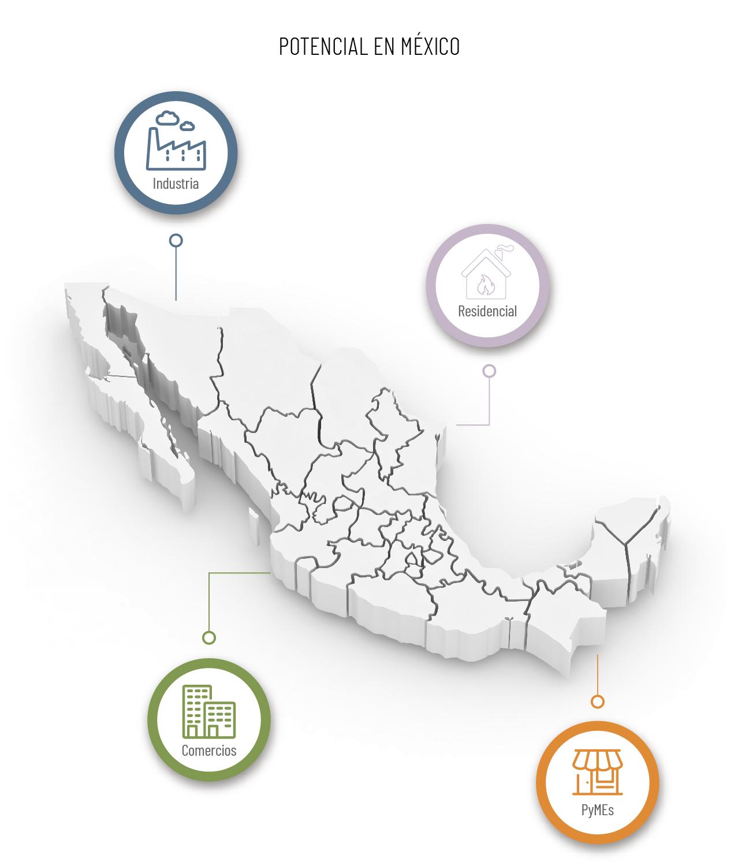 Calor_Solar_2potencial_en_mexico_1